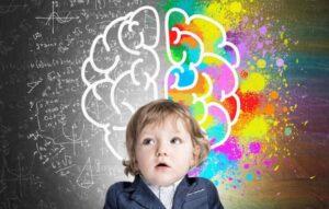 Top 5 phương pháp luyện trí nhớ siêu đỉnh Trí nhớ học đường