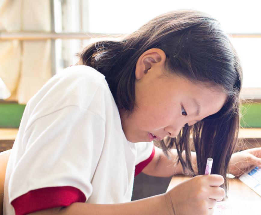 Siêu trí nhớ học đường giúp cải thiện khả năng tư duy và ghi nhớ